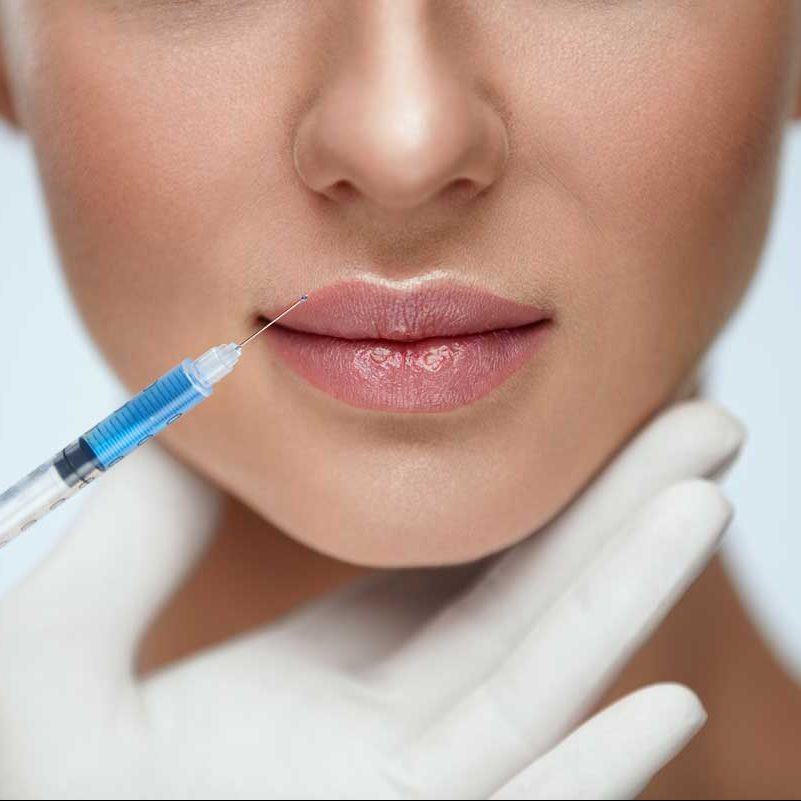 injectables-optimised