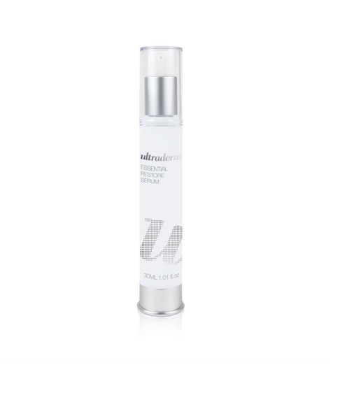 ESSENTIAL RESTORE SERUM