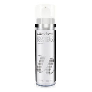 Essential-A-Body-Serum-120ml