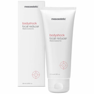 LOCAL BODY SHOCK MESOESTETIC