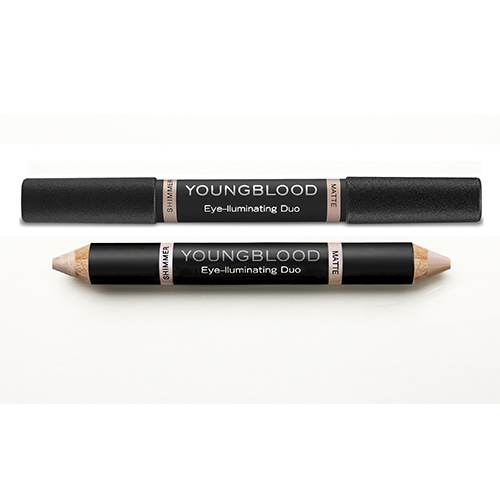 YOUNGBLOOD-EYEDUO-PENCIL