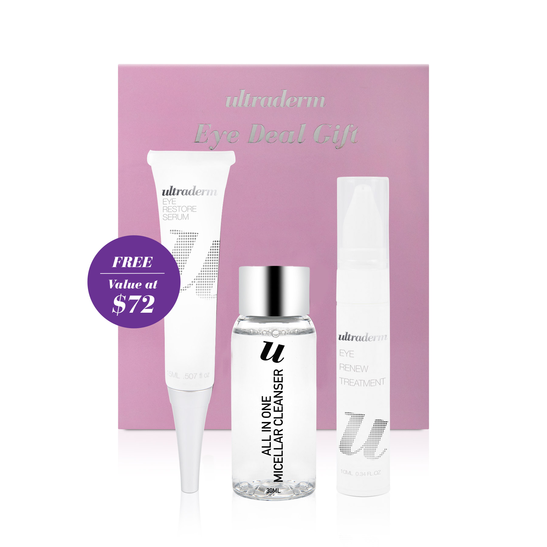 ultraderm-eye-deal-gift